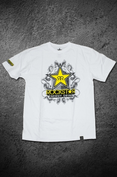RS TS Rock Royalty Wht