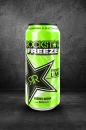 ROCKSTAR Freeze Frozen Lime DE