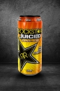 ROCKSTAR Juiced Mango 500ml DE