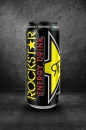 ROCKSTAR Energy Original 500ml DE