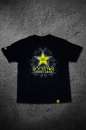 RS TS Rock Royalty Blk