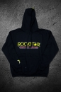 RS Hooded Logo Original