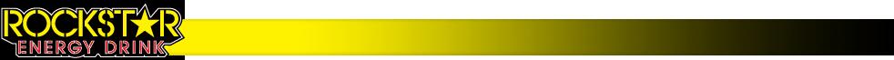 Official Rockstar Energy Shop Europe